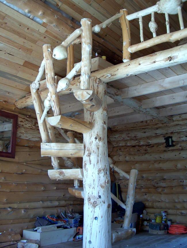 Alaska Antler Works